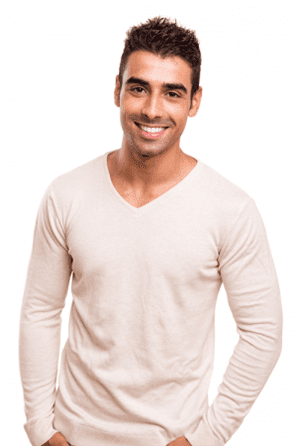 Menempah Janji Temu Klinik Pergigian TAG Dental