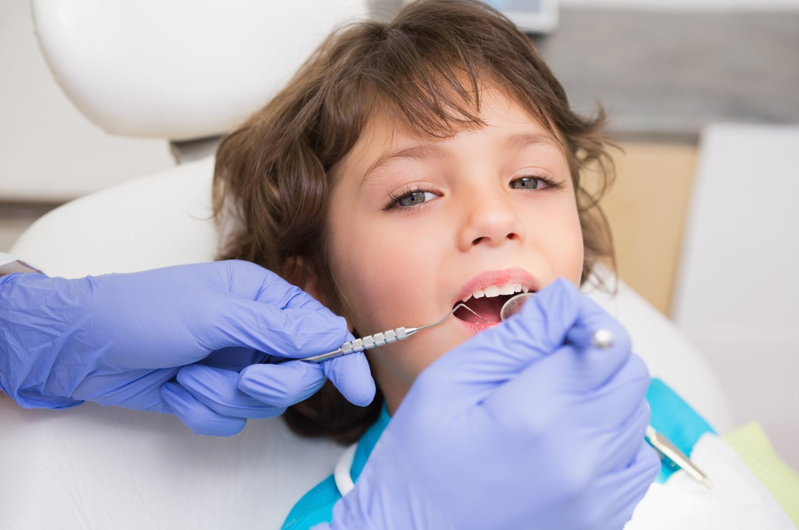 dental-phobia