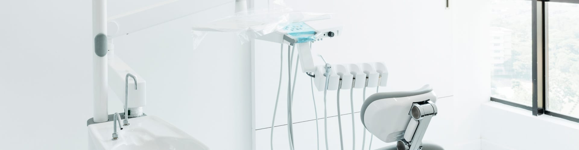 about-tag-dental-clinic